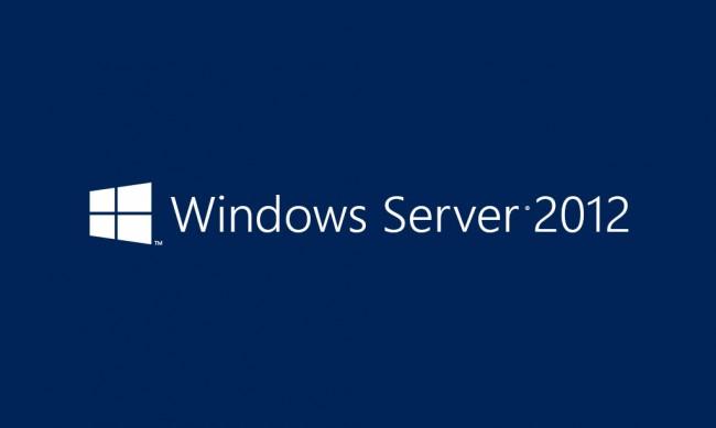 management pack for Windows Server Hyper-V 2012