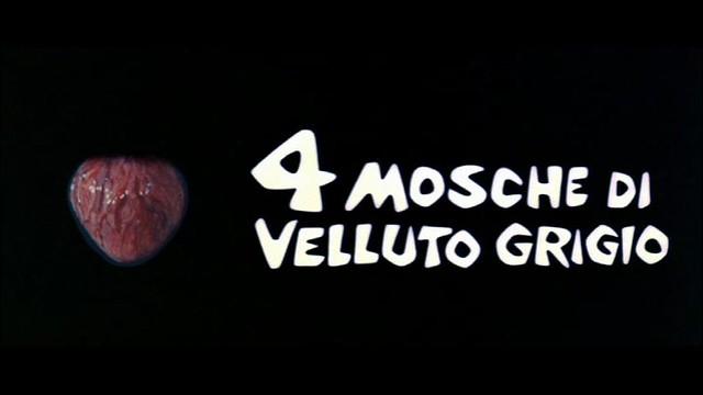 4moschetitoli
