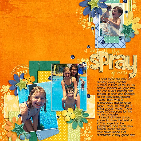 Sprayground-copy