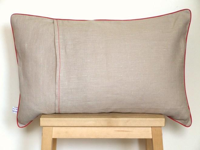 Couchküsschen 40x60 (2)