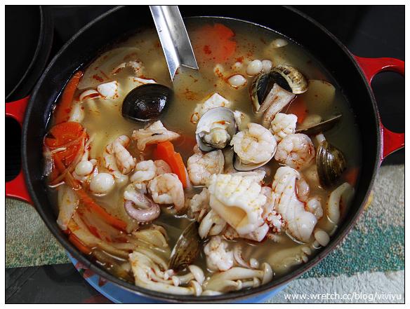 [分享]主婦下廚好幫手~實作篇.收服家人的胃(文末有送好禮) @VIVIYU小世界