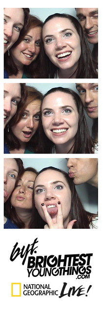 Poshbooth074