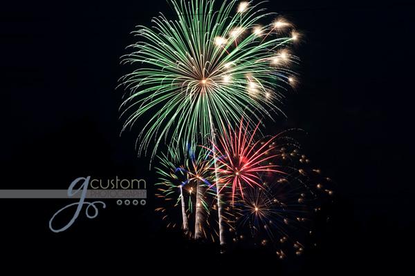 27 - celebrate