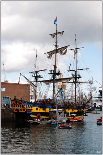 Brest 2012 (12)