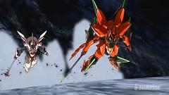 Gundam AGE 4 FX Episode 41 Beautiful Fram Youtube Gundam PH (39)