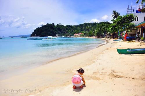 DSC_0892_Lia_Beach