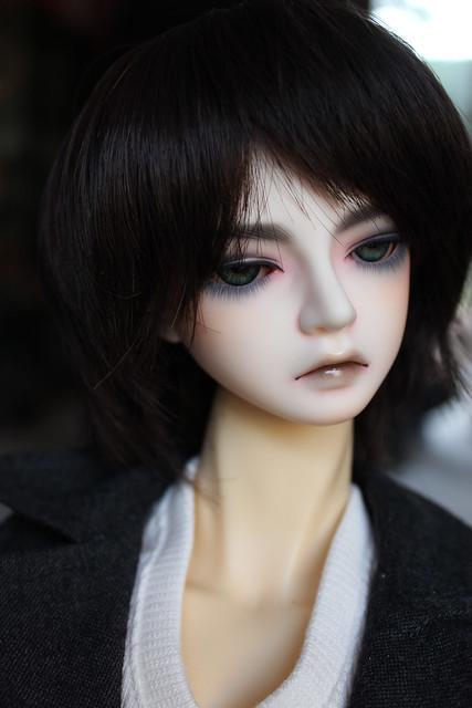 IMG_4323