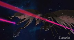 Gundam AGE 4 FX Episode 45 Cid The Destroyer Youtube Gundam PH (81)