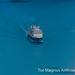 Sogne Fjord Trip - Day 5 - ship-5 Eurodam