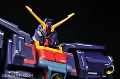 GFF MC #1003 MRX-010 Psycho Gundam MK-II (88)