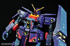 GFF MC #1003 MRX-010 Psycho Gundam MK-II (93)