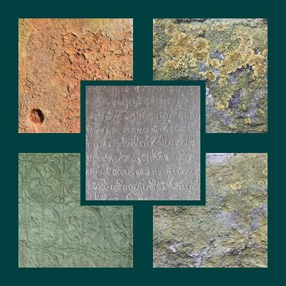 textures02