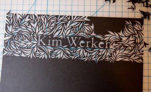kim-werker-header-3