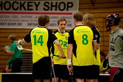 09_2012-Floorball-Eiche-Horn-Berlin-247