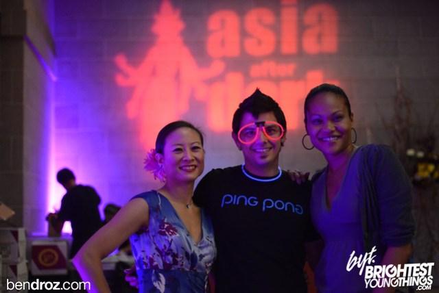 Sep 28, 2012-Asia After Dark BYT 09 - Ben Droz
