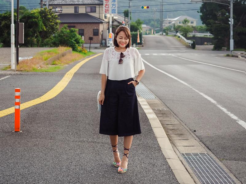 Japan-ABC-Cooking-Studio-2016-60