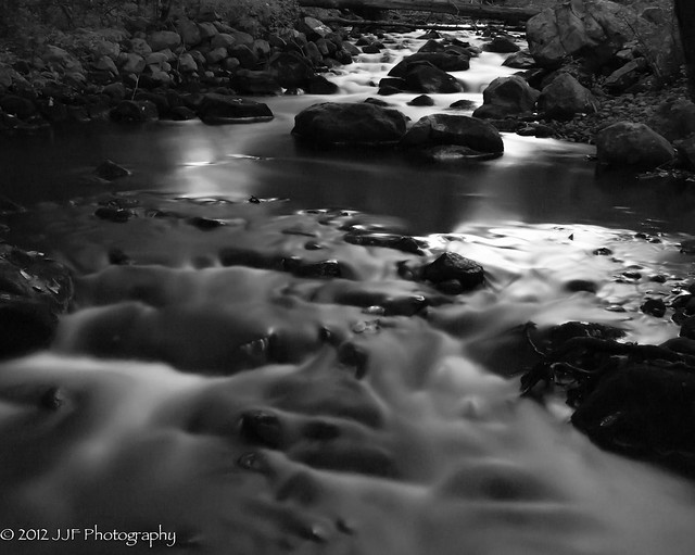2012_Sep_09_Night Creek_008