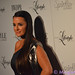 Kyle Richards - DSC_0020