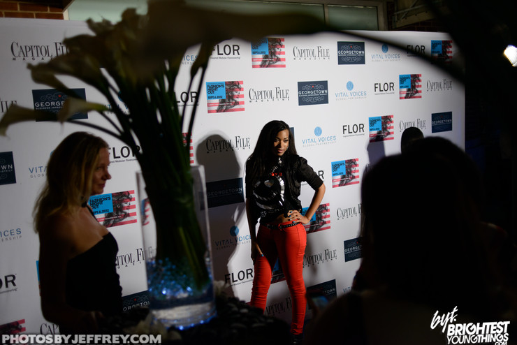 FNO2012forBYT09