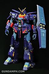 GFF MC #1003 MRX-010 Psycho Gundam MK-II (92)