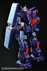GFF MC #1003 MRX-010 Psycho Gundam MK-II (96)