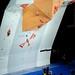Championnat d'europe d'escalade 2012 - 12