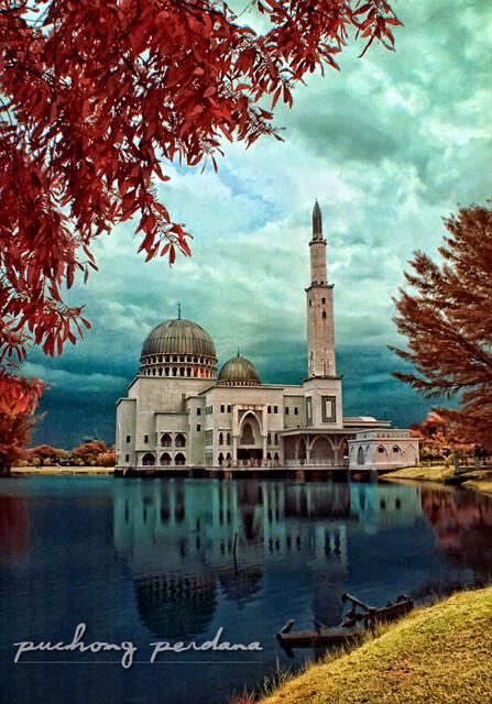 masjid-puchong png