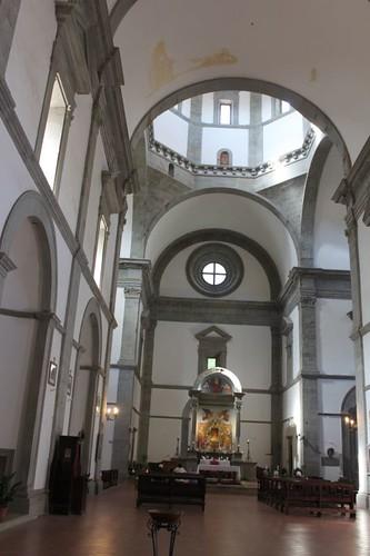 20120809_5157_Cortona-Sta-Maria-del-calcinaio