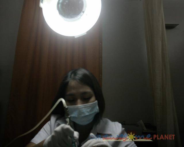 Healthway Executive Checkup-30.jpg