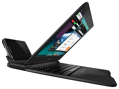 Motorola-Atrix-Laptop-Dock