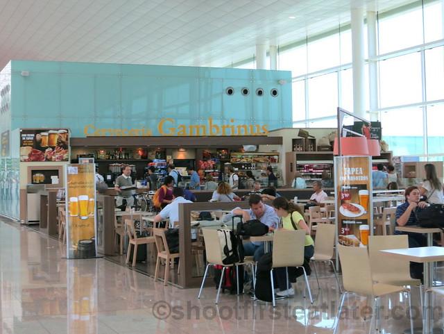 Barcelona-El Prat Airport-006