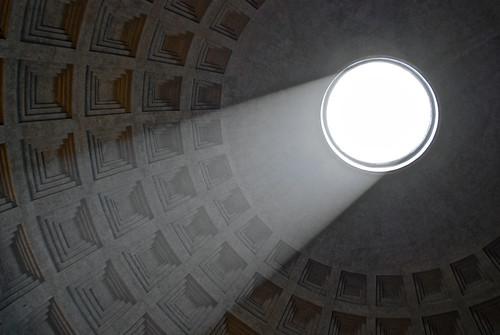 Pantheon Sunbeam