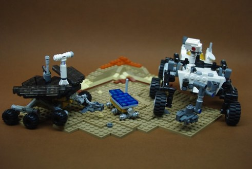 Lego Curiosity Archives The Brothers Brick The Brothers Brick