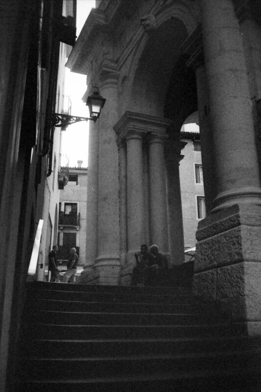 Vicenza_09