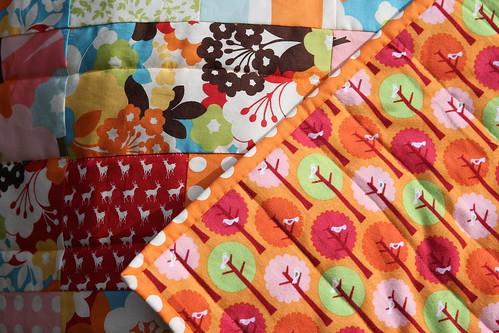 Quilts 2012_4.jpg