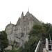 Mt Saint-Michel - 07
