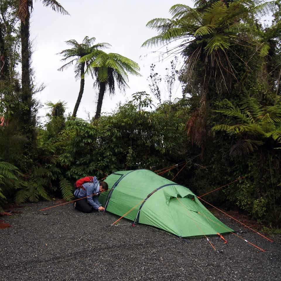 Uusi-Seelanti road trip bussilla (16)