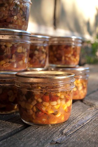 corn salsa2