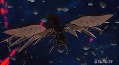 Gundam AGE 4 FX Episode 45 Cid The Destroyer Youtube Gundam PH (99)