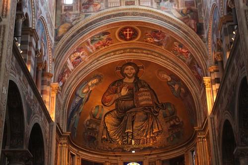 20120807_4961_Pisa-duomo-interior