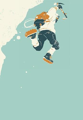 Illustrations-by-Matt-Taylor-7