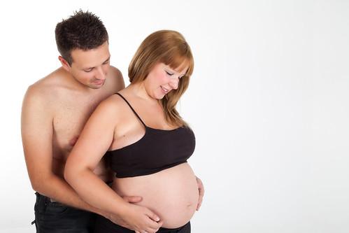 Sara embaraç-blog-11