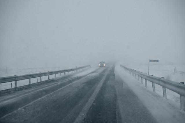 SnowstormIceland2012-6.jpg