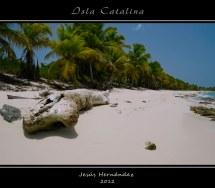 Isla Catalina Map - Dominican Republic Mapcarta