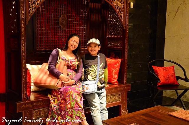 gabby and tina heichinrou bangkok