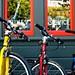 Bikes Service