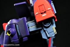GFF MC #1003 MRX-010 Psycho Gundam MK-II (77)
