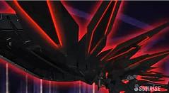 Gundam AGE 4 FX Episode 49 The End of a Long Journey Youtube Gundam PH (136)