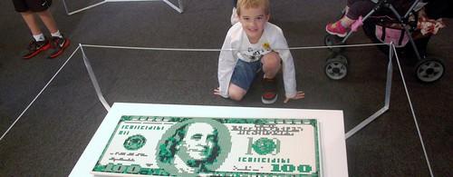 money (1280x498)