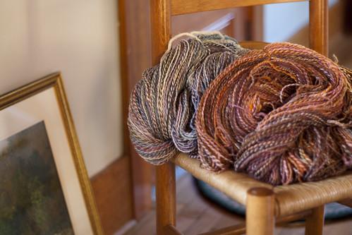 yarn-knitting-wall_1